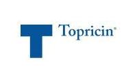 Topricin Home promo codes