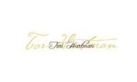 Torihartman promo codes