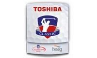 Toshiba Classic Promo Codes