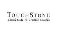 TouchStone promo codes