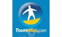 Tours4Fun promo codes