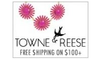 Towneandreese promo codes
