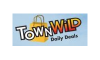 Townwild promo codes