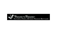 Track''n Trade promo codes