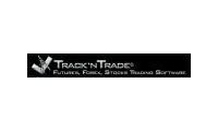 Track''n Trade promo codes