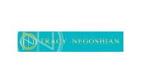 Tracy Negoshian promo codes