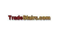 Trade Stairs promo codes