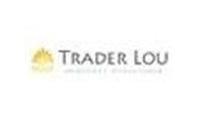 Trader Lou promo codes