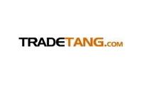 TradeTang promo codes