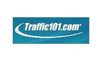 Traffic101 promo codes