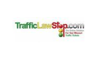 TrafficLawStop promo codes