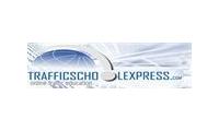 Trafficschoolexpress Promo Codes