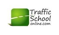 TrafficSchoolOnline promo codes