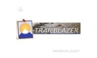 Trailblazer promo codes