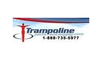 TrampolinePartsandSupply promo codes