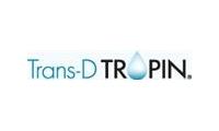 Trans-D Tropin promo codes