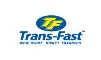 Trans-Fast promo codes