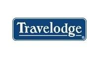Travelodge UK Promo Codes