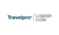 TravelProLuggageOutlet promo codes