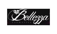 Tre Bellezza promo codes