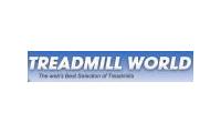 Treadmill World promo codes