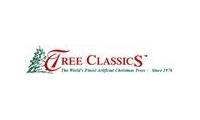 Tree Classics promo codes