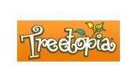 Treetopia promo codes