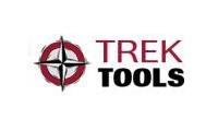 TrekTools promo codes