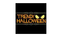 Trendyhalloween promo codes