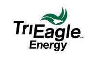 Tri Eagle Energy promo codes