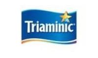 Triaminic promo codes