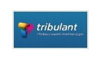 Tribulant promo codes