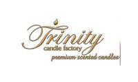 Trinity Candle Factory promo codes
