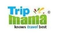 Trip Mama promo codes