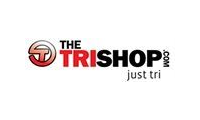 Trishop promo codes