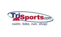 TriSports promo codes