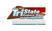 TriState camera Promo Codes