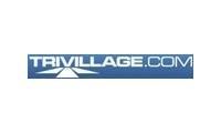 Trivillage promo codes