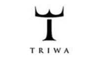 Triwa promo codes