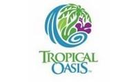 Tropicaloasis promo codes