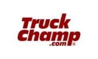 Truck Champ promo codes