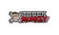 Truck Monkey promo codes