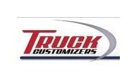 TruckCustomizers promo codes