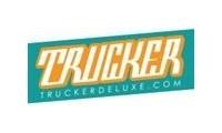 Trucker Deluxe promo codes