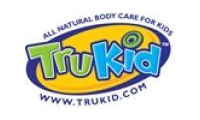 TruKid promo codes