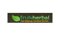 Truly Herbal promo codes