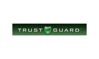 Trust Guard promo codes