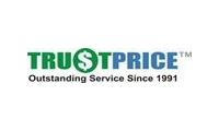 Trust Price Promo Codes
