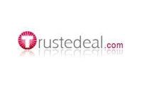 Trustedeal Promo Codes