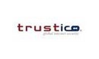 Trustico promo codes
